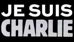 Je suis Charlie - On the 7th January 2015 a terror attack at the Charlie Hebdo offices in Paris killed eleven people and injured eleven others—including the satirical magazine's cartoonist and editor-in-chief Stephane Charbonnier—devastated France and shook the entire world.