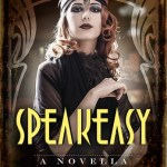 Past won't stay behind – Speakeasy (book review)