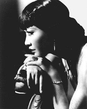 Anna May Wong 27