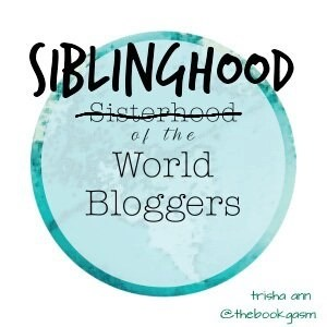 The Siblinghood of the World Bloggers Tag - The Siblinghood of the World Bloggers Tag was originally known as Sisterhood of the World Bloggers, but someone wanted to make the tag more inclusive and changed the name.