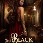 Thursday Quotables – The Black Orchid