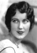"Vina Fay Wray (September 15, 1907 – August 8, 2004) was a Canadian-born American actress most noted for playing the female lead in King Kong. Through an acting career that spanned 57 years, Wray attained international renown as an actress in horror movie roles. She was one of the first ""scream queens"""