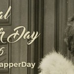 First National Flapper Day