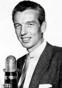 Yours Truly Johnny Dollar - Bob Bailey