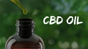 Are You Confused on Which CBD Oil Product is Right for You?  Watch This!