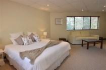 The Kalamata Bedroom
