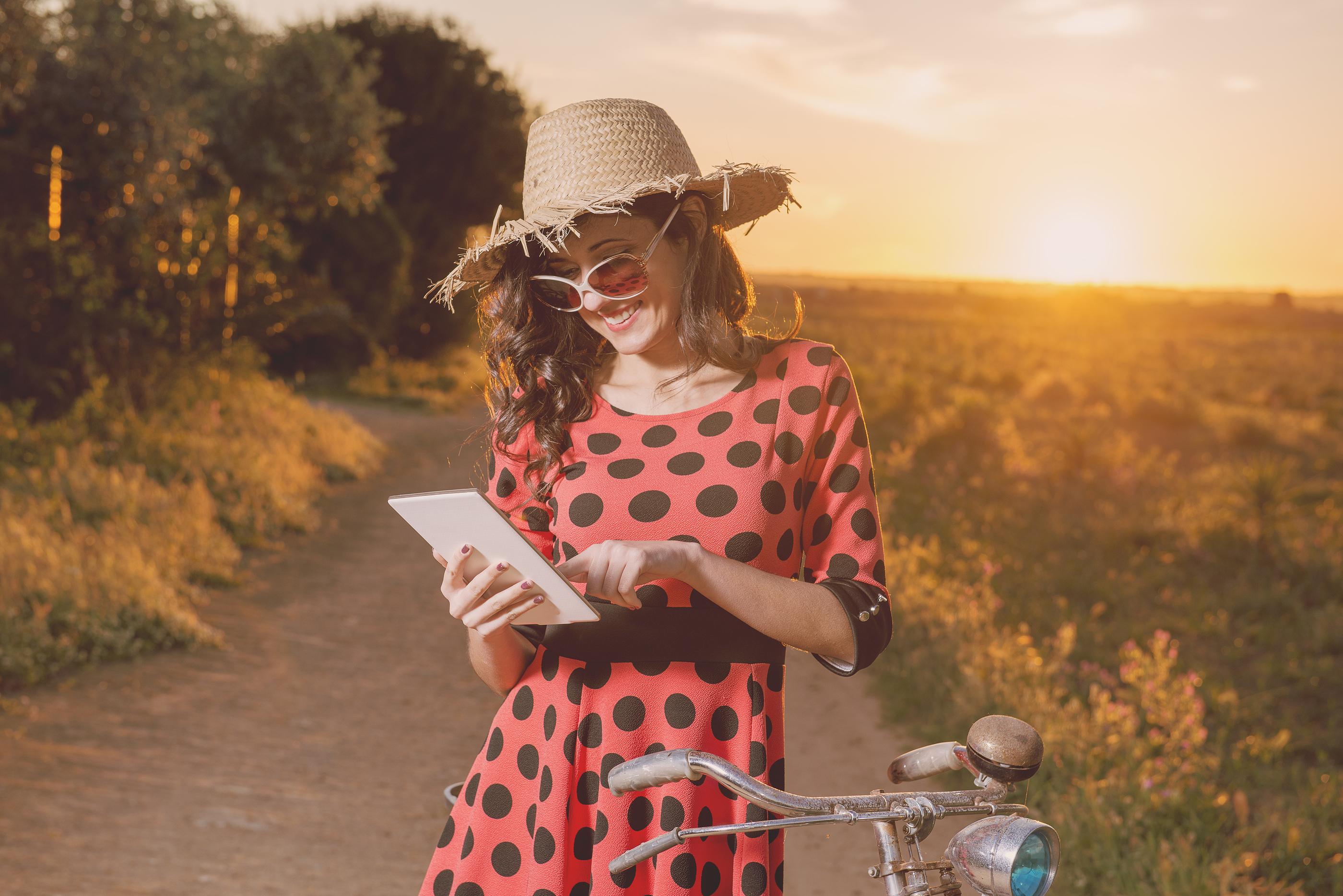 Summer Reading | Blogs For Your Break | July's Sum Sum Summatime Playlist