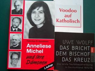 anneliese_michel