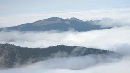 berge_und_nebel