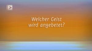 welcher_geist