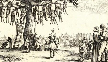 galgenbaum