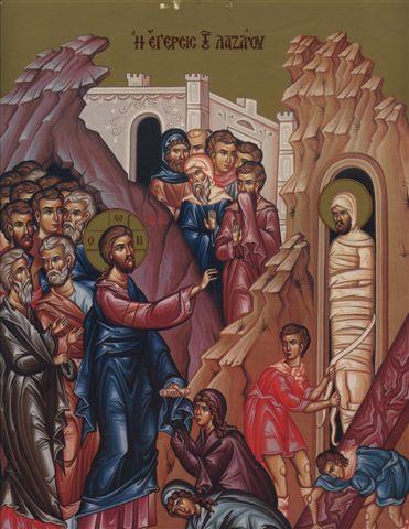 resurrection-of-lazarus
