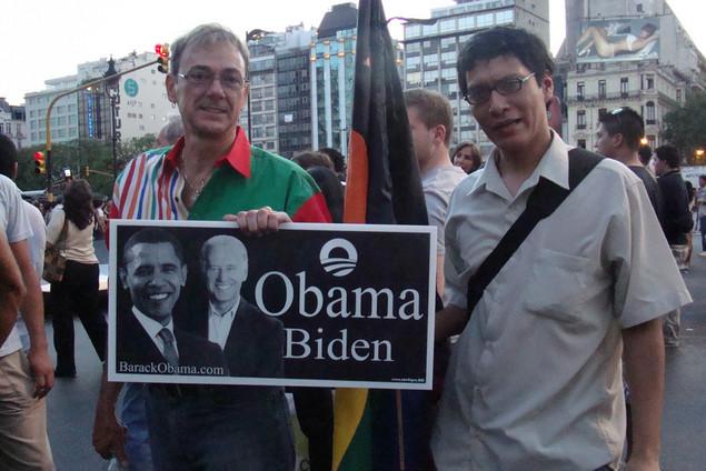 gay parade russia obama