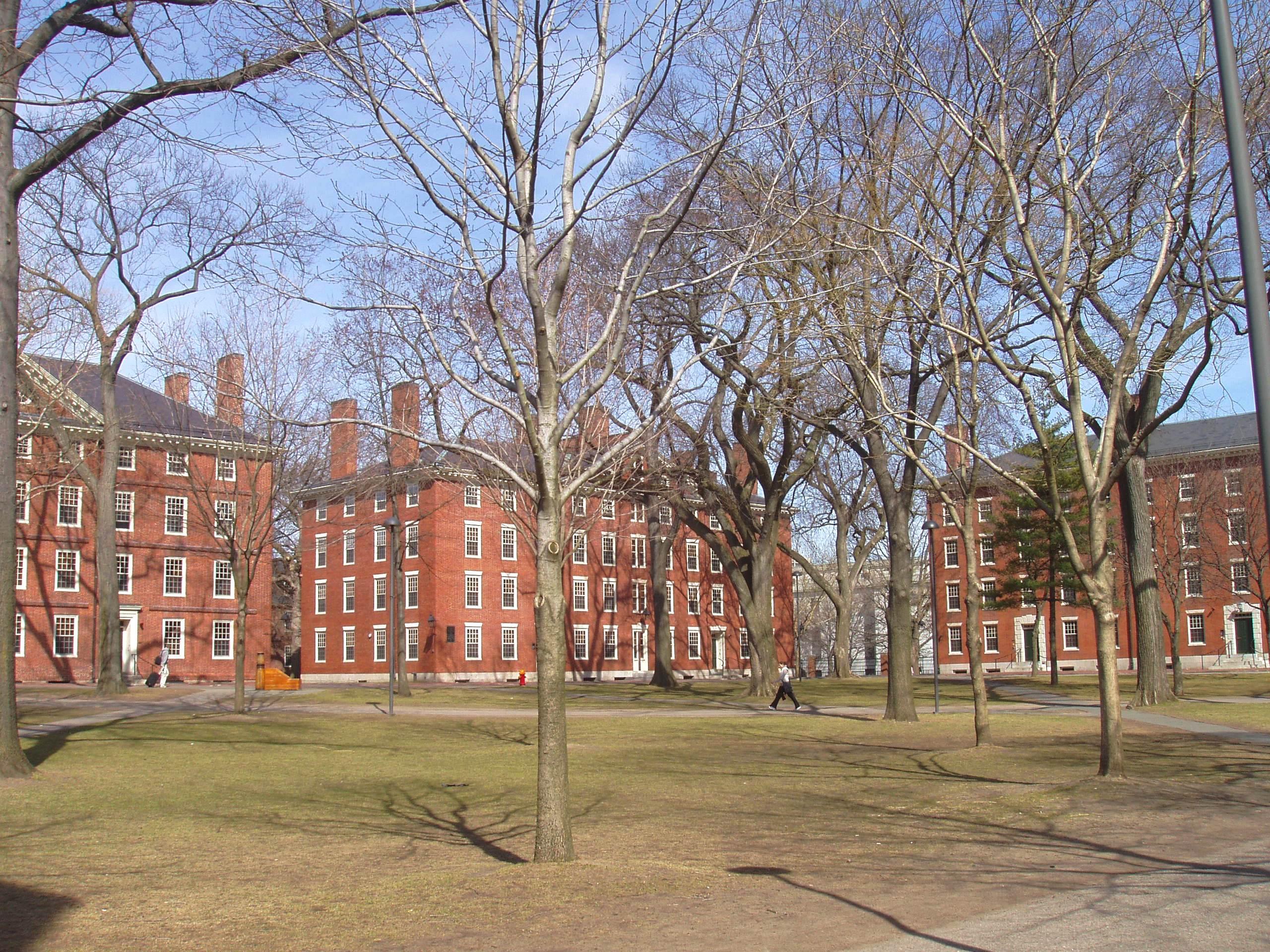 Harvard_Yard,_Harvard_University