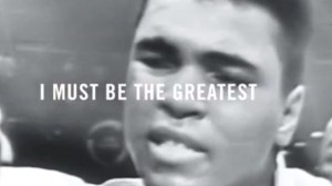 muhammad-ali-s-greatness-remixed-for-maximum-inspiration-video--387b85c789