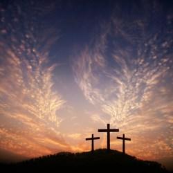 love of God in Jesus