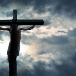 Wayne Jacobsen – The Cross is a Cure, not a Punishment