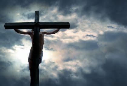 cross of Jesus