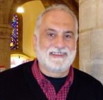 Mike Sares