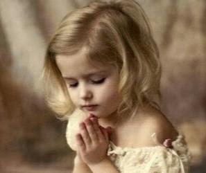 Prayer   Episode 60