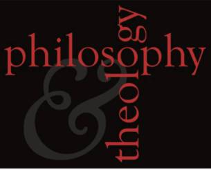 Thinking Out Loud: A Personal Philosophical Theology