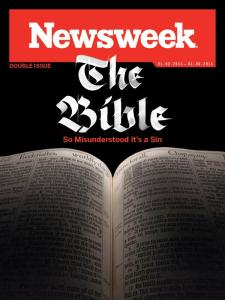 newsweek-bible-cover