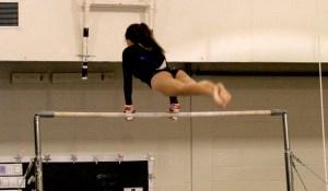 gymnast-jill