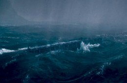 noah-flood-sin