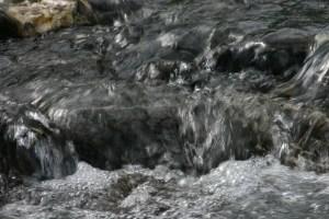 waterjmr