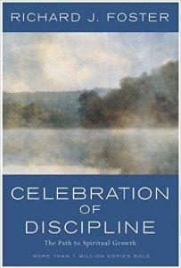 celebration-discipline