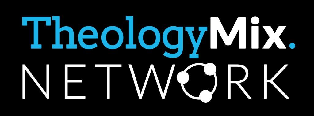 ThM Network logo