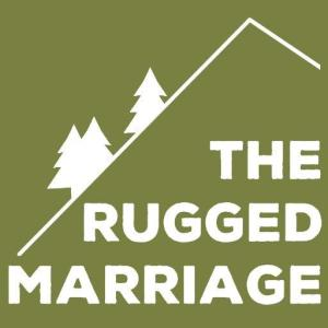 rugged-marriage