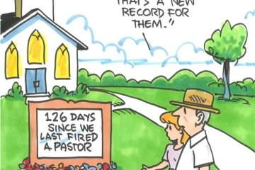 record mckeever