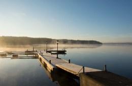 Prevailing Prayer | Morning Pier