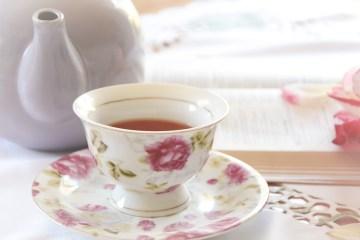 dementia-tea