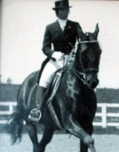 Christilot Boylen at 16, in Tokyo.