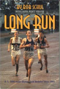 in_the_long_run
