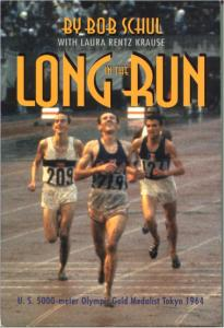 in_the_long_run