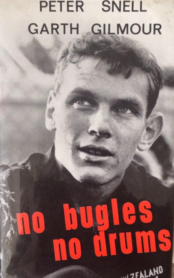 No Bugles No Drums