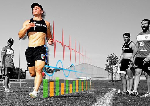 Wearable Devices_GPSports