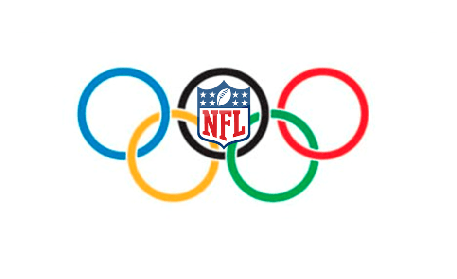 rings and nfl