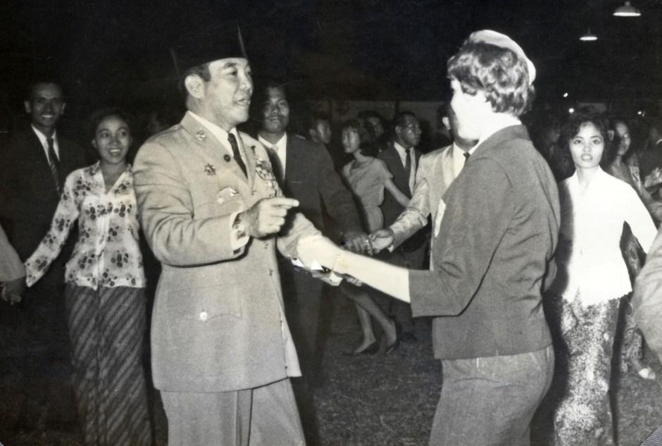 marny_jolly_with_sukarno_2_asian_games_1962_2
