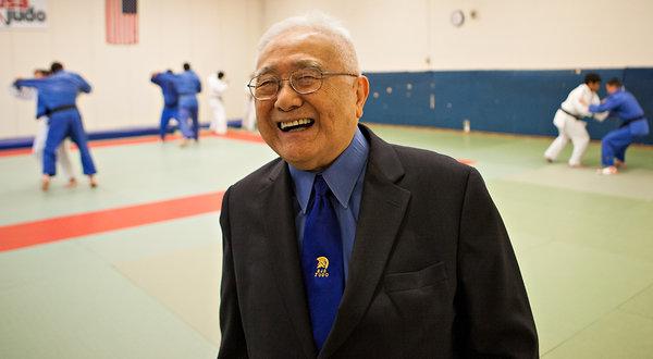Yoshi Uchida_NYTimes
