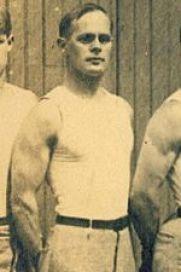 George Eyser portrait