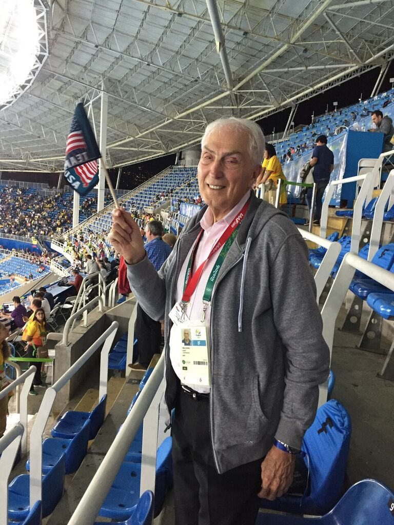 ollan-cassell-at-the-rio-olympics_stadium