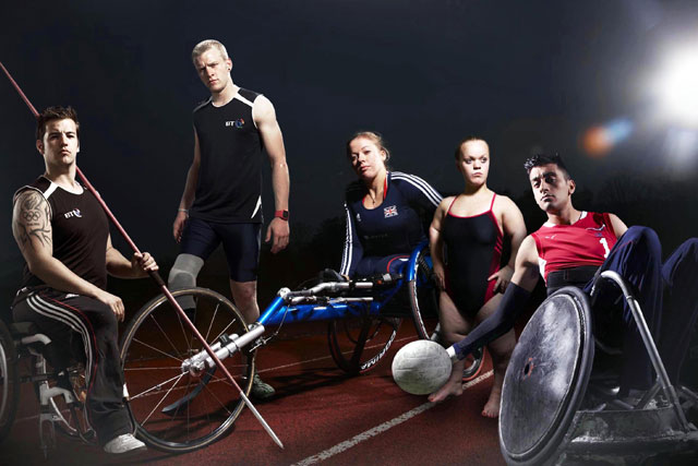 channel-4-promotional-ad-paralympics