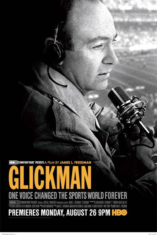 glickman-icon