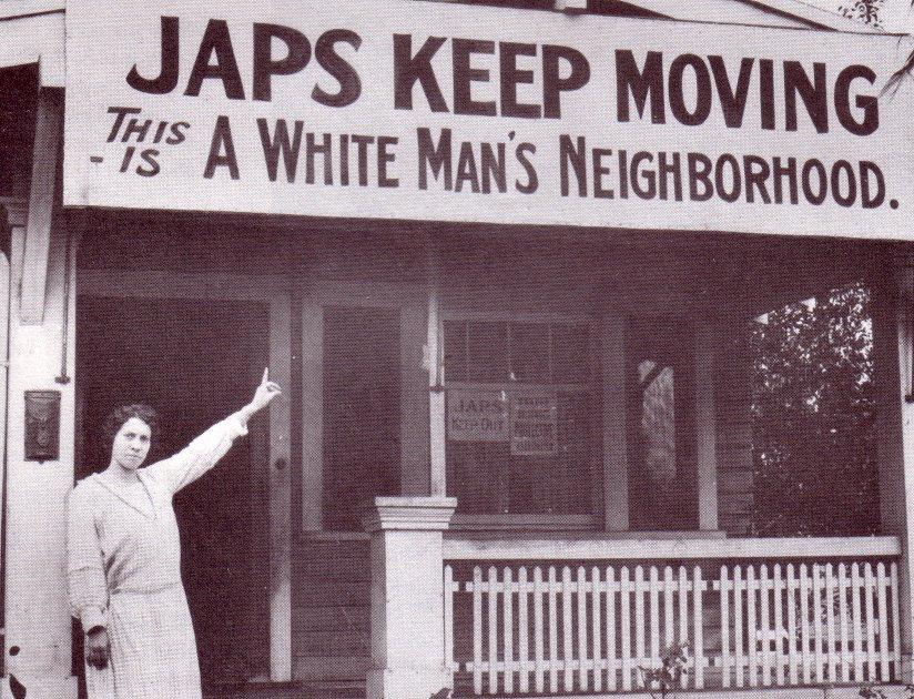japs-keep-moving