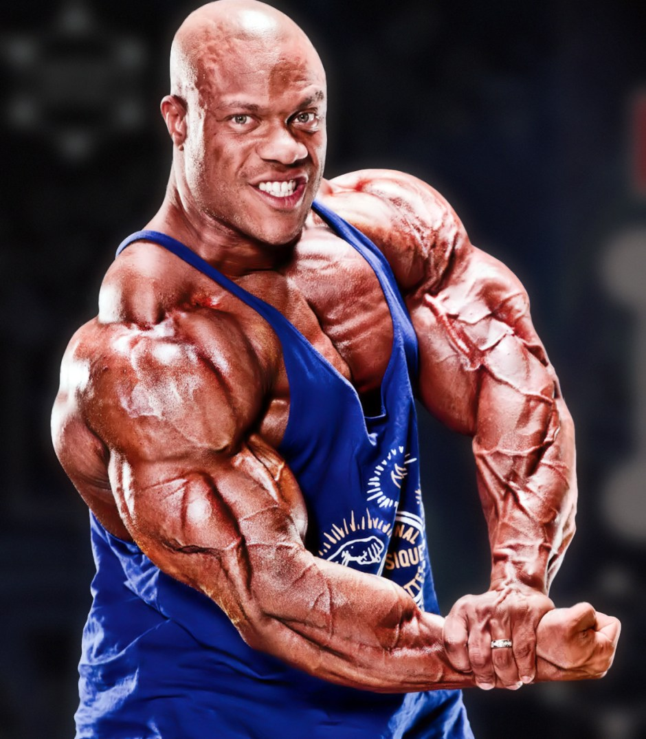 phil-heath-2