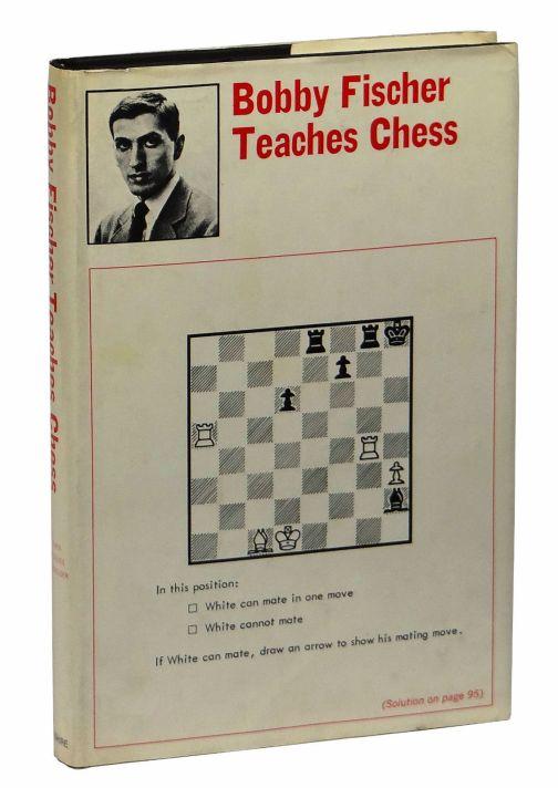 bobby-fischer-teaches-chess